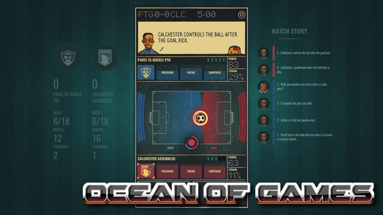Football-Drama-Unleashed-Free-Download-1-OceanofGames.com_.jpg