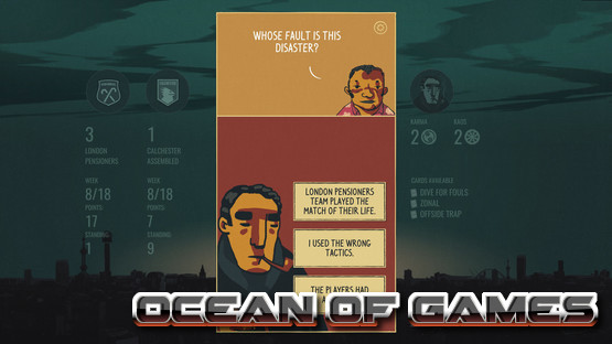 Football-Drama-Unleashed-Free-Download-2-OceanofGames.com_.jpg