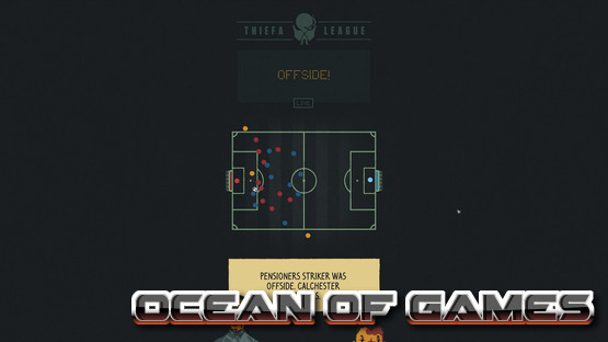 Football-Drama-Unleashed-Free-Download-3-OceanofGames.com_.jpg