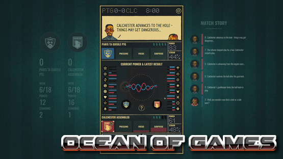 Football-Drama-Unleashed-Free-Download-4-OceanofGames.com_.jpg