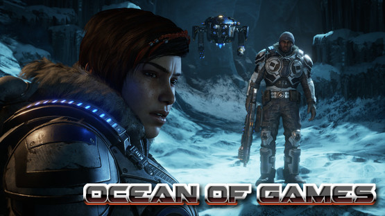 Gears-5-Free-Download-3-OceanofGames.com_.jpg