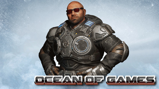 Gears-5-v1.1.15.0-CODEX-Free-Download-1-OceanofGames.com_.jpg