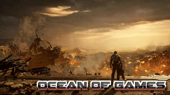 Gears-5-v1.1.15.0-CODEX-Free-Download-2-OceanofGames.com_.jpg