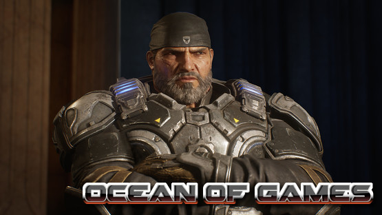 Gears-5-v1.1.15.0-CODEX-Free-Download-4-OceanofGames.com_.jpg