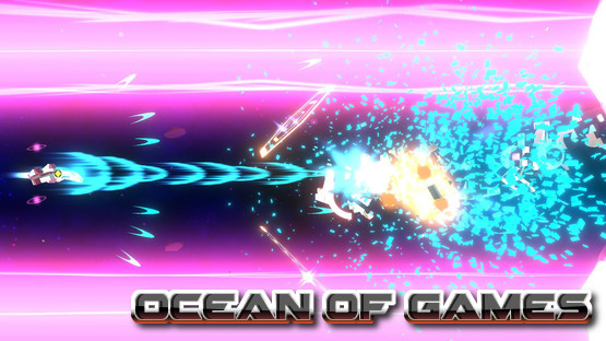 Grand-Brix-Shooter-PLAZA-Free-Download-3-OceanofGames.com_.jpg