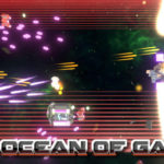 Grand Brix Shooter PLAZA Free Download