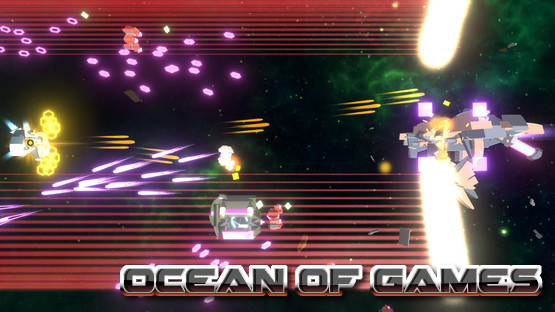Grand-Brix-Shooter-PLAZA-Free-Download-4-OceanofGames.com_.jpg
