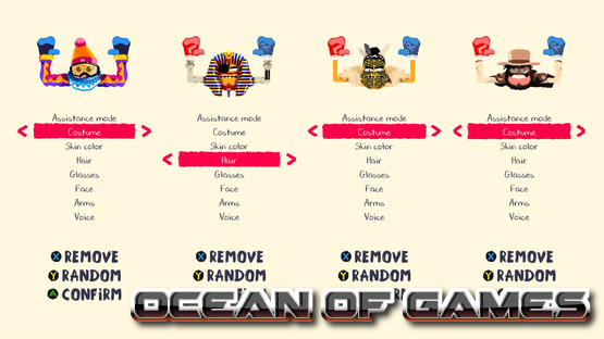 Heave-Ho-ALI213-Free-Download-1-OceanofGames.com_.jpg