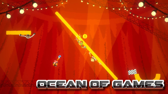 Heave-Ho-ALI213-Free-Download-3-OceanofGames.com_.jpg