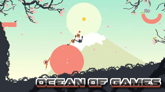 Heave-Ho-ALI213-Free-Download-4-OceanofGames.com_.jpg