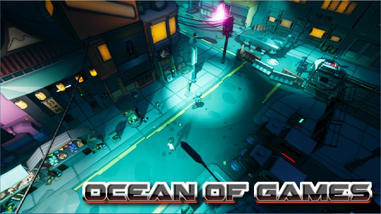 Hoodo-PLAZA-Free-Download-1-OceanofGames.com_.jpg