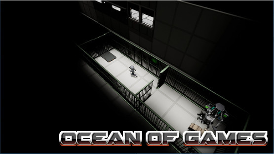 Hoodo-PLAZA-Free-Download-2-OceanofGames.com_.jpg
