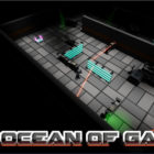 Hoodo PLAZA Free Download