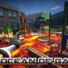 Hot Lava CODEX Free Download