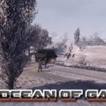 Men of War Assault Squad 2 Cold War CODEX Free Download