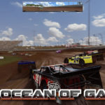 NASCAR Heat 4 HOODLUM Free Download