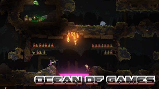 Noita-Early-Access-Free-Download-1-OceanofGames.com_.jpg