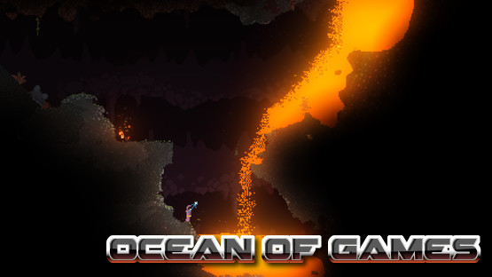 Noita-Early-Access-Free-Download-2-OceanofGames.com_.jpg
