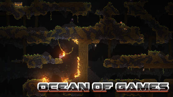Noita-Early-Access-Free-Download-4-OceanofGames.com_.jpg