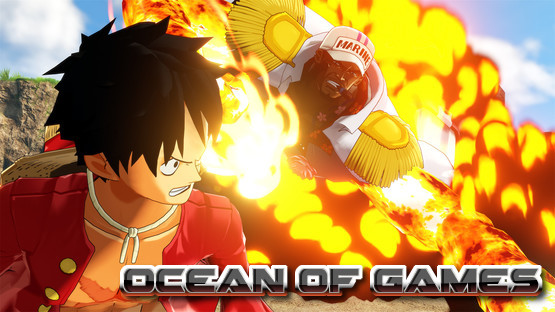 One-Piece-World-Seeker-Where-Justice-Lies-CODEX-Free-Download-3-OceanofGames.com_.jpg