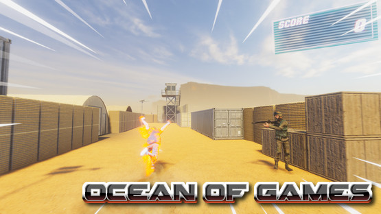 Operation-Cheek-Clapper-SKIDROW-Free-Download-2-OceanofGames.com_.jpg