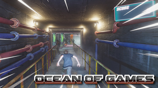 Operation-Cheek-Clapper-SKIDROW-Free-Download-3-OceanofGames.com_.jpg