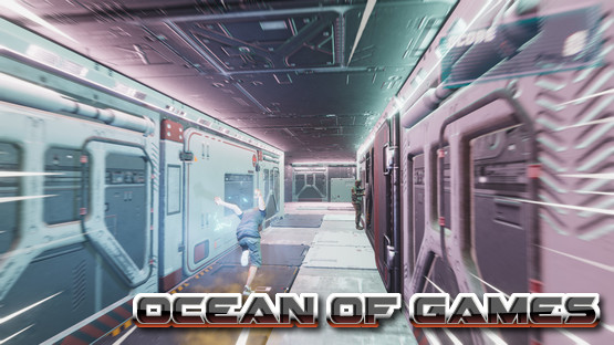 Operation-Cheek-Clapper-SKIDROW-Free-Download-4-OceanofGames.com_.jpg