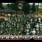 Oriental Empires Three Kingdoms CODEX Free Download