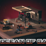 Overland GOG Free Download