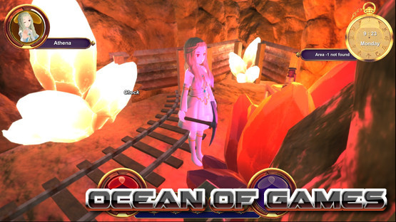 Parachronism-Order-of-Chaos-PLAZA-Free-Download-1-OceanofGames.com_.jpg
