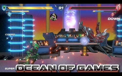 Power-Rangers-Battle-for-the-Grid-HOODLUM-Free-Download-1-OceanofGames.com_.jpg