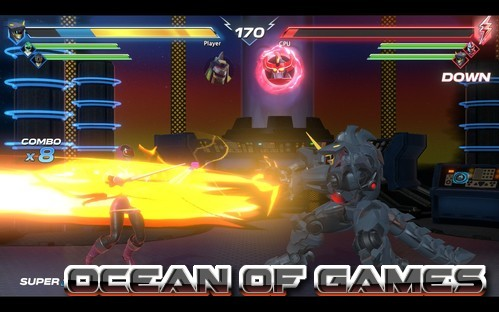 Power-Rangers-Battle-for-the-Grid-HOODLUM-Free-Download-2-OceanofGames.com_.jpg
