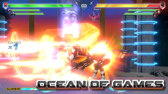 Power-Rangers-Battle-for-the-Grid-HOODLUM-Free-Download-3-OceanofGames.com_.jpg