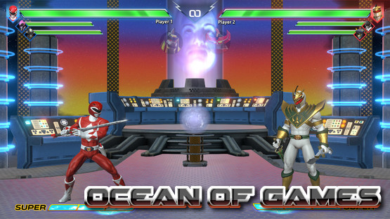 Power-Rangers-Battle-for-the-Grid-HOODLUM-Free-Download-4-OceanofGames.com_.jpg