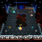 Rebound Dodgeball Evolved DARKZER0 Free Download