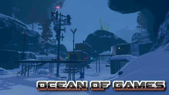 Risk-of-Rain-2-Skills-2.0-Early-Access-Free-Download-1-OceanofGames.com_.jpg