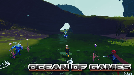 Risk-of-Rain-2-Skills-2.0-Early-Access-Free-Download-3-OceanofGames.com_.jpg
