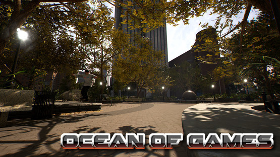 Session-Skateboarding-Sim-Game-Early-Access-Free-Download-3-OceanofGames.com_.jpg