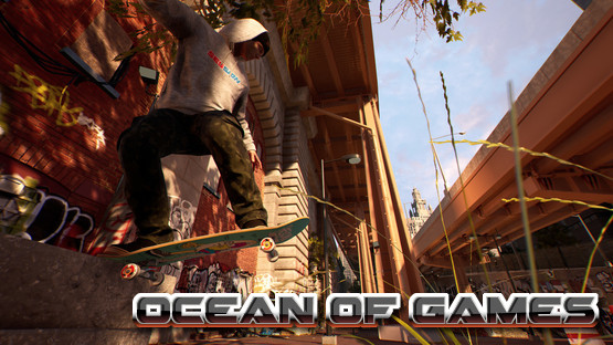 Session-Skateboarding-Sim-Game-Early-Access-Free-Download-4-OceanofGames.com_.jpg