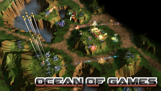 Siege-of-Centauri-CODEX-Free-Download-1-OceanofGames.com_.jpg