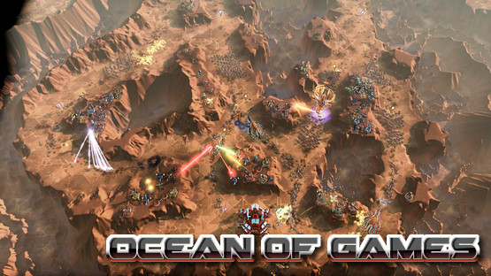 Siege-of-Centauri-CODEX-Free-Download-2-OceanofGames.com_.jpg