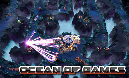 Siege-of-Centauri-CODEX-Free-Download-3-OceanofGames.com_.jpg