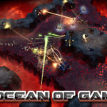 Siege of Centauri CODEX Free Download