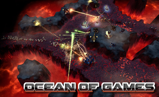 Siege-of-Centauri-CODEX-Free-Download-4-OceanofGames.com_.jpg