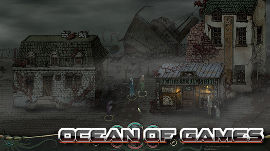 Stygian-Reign-of-the-Old-Ones-HOODLUM-Free-Download-1-OceanofGames.com_.jpg