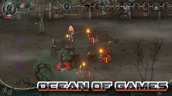 Stygian-Reign-of-the-Old-Ones-HOODLUM-Free-Download-4-OceanofGames.com_.jpg