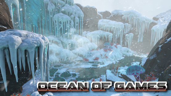 Subnautica-Below-Zero-v18744-Free-Download-1-OceanofGames.com_.jpg
