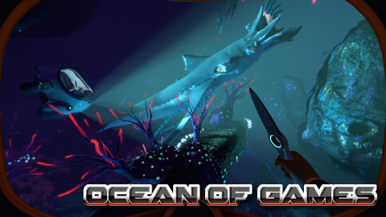 Subnautica-Below-Zero-v18744-Free-Download-2-OceanofGames.com_.jpg