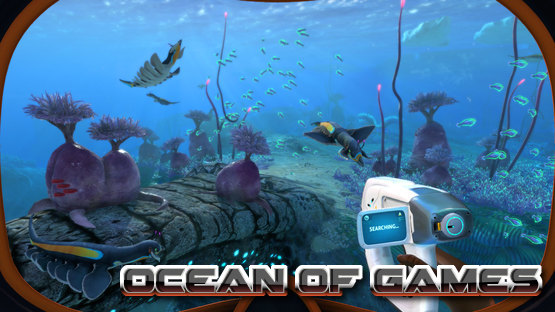 Subnautica-Below-Zero-v18744-Free-Download-3-OceanofGames.com_.jpg