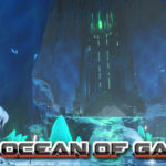 Subnautica: Below Zero v18744 Free Download